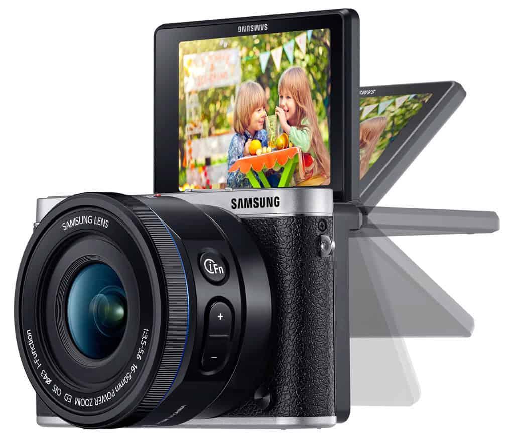 10 x Tips voor productfotografie - 1