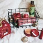 9 cadeautips voor de feestdagen van Yves Rocher